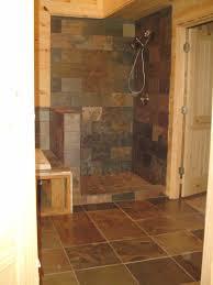 design walk shower designs:  images about bathroom remodel on pinterest shower tiles faux wood tiles and builder grade
