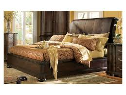 bernhardt bedroom furniture reviews bedroom furniture reviews