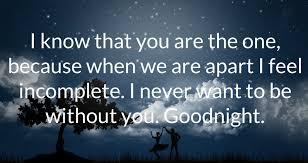 I-love-you-good-night-quotes.png via Relatably.com