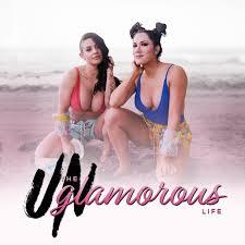 The UNglamorous Life Podcast