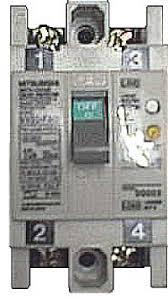 RH-6FH-<b>D</b>/12FH-<b>D</b>/20FH-<b>D</b> Series, RH-3FHR-<b>D</b> Series Standard ...