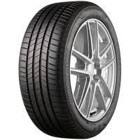 <b>Bridgestone Turanza T005</b> DriveGuard (<b>225/55</b> R17 101Y) RFT XL ...
