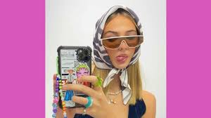 String Ting Is Behind The Cute <b>Phone</b> Accessories You're Seeing In ...