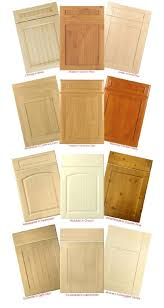 solid wood cabinets doors replacement cabinet