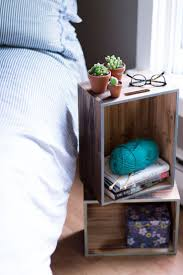 ideas bedside tables pinterest night:  ideas about bedside table organization on pinterest desk ideas bedside table makeover and painting laminate
