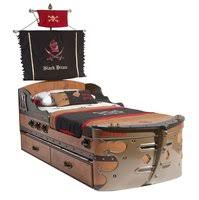 <b>Кровати Cilek</b> — купить на Яндекс.Маркете