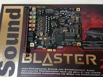 <b>creative x</b>-<b>fi</b> titanium - Купить <b>звуковую карту</b> для компьютера в ...