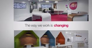 video the way we work is changing build office video