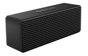 Беспроводная <b>колонка Devia Life-style stereo</b> with dual speakers ...
