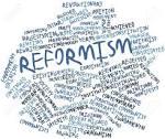 reformism