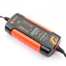 <b>Зарядное устройство Агрессор</b> AGR/SBC-040 Brick Цифровое ...