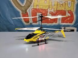 <b>Радиоуправляемые вертолеты</b> с доставкой по Москве и России ...