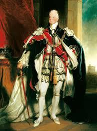 <b>William</b> IV of the United Kingdom - <b>Wikipedia</b>