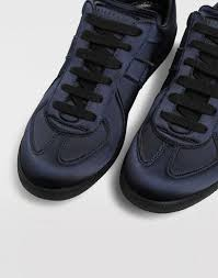 <b>Maison Margiela Replica</b> Sneakers for Men | Maison Margiela Store