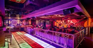 <b>Kiss Kiss</b> Bang Bang Is Koreatown's New Disco-Flavored Nightclub ...