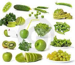 Resultado de imagem para legumes verdes