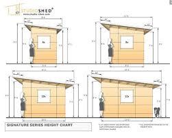 prev next storage studio shed modern home office ideas backyard backyard office shed home