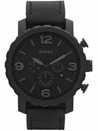 <b>Fossil Часы</b> - Официальный дистрибьютор в СК - First Class ...