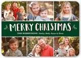 Christmas Photo Cards & Custom Photo Christmas Cards | Shutterfly
