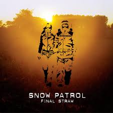 <b>Snow Patrol</b>: <b>Final</b> Straw - Music on Google Play