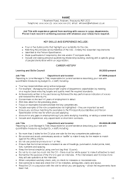 key achievements in resume examples cipanewsletter cover letter achievement resume template achievement resume