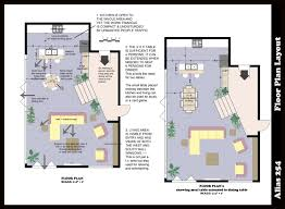 Designing A New Kitchen Layout Plan Kitchen Design Layout Floor Archicad Cad Autocad Drawing Plan