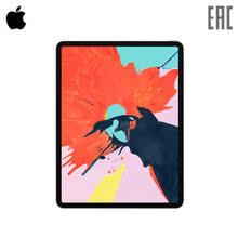Купить товары <b>планшет apple ipad pro</b> 12.9 от 8091 руб в ...