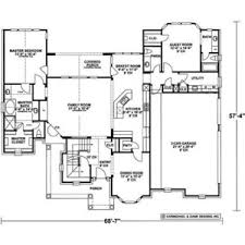 Best house plans   guest suiteEuropean  french  in law suite house plans   home design wilks manor