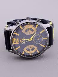 Купить сейчас - Наручные <b>часы</b> Эко кожа: 222 грн. - Наручные ...