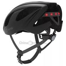 Dropshipping for <b>Smart4u SH55M Helmet 6</b> LEDs Warning Light ...