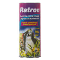 <b>Средства</b> от мышей и <b>крыс</b> в Ростове-на-Дону – купите в ...