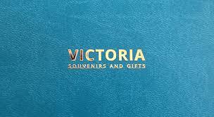 VLR Concept | Промосувениры и корпоративные подарки