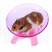 Best value Wheel for <b>Pet</b> – Great deals on Wheel for <b>Pet</b> from global ...