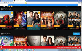 how to watch movies online for no registration  how to watch movies online for no registration 2016