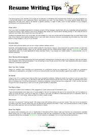 examples of resumes how to list references on a resume job 93 charming writing examples of resumes