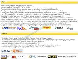 Online Shop <b>Laptop Battery</b> A41N1308 For ASUS X551C X551CA ...