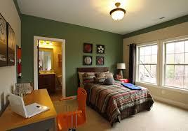kids furniture beloved bedroomwonderful green white brown wood glass modern design brown boys