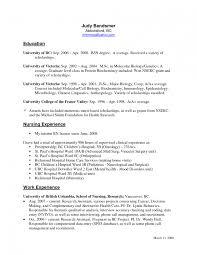 graduate nurse resume example nursing resume objective nurse registered nurse resume objective volumetrics co example nursing resumes registered nurse sample resume new graduate example