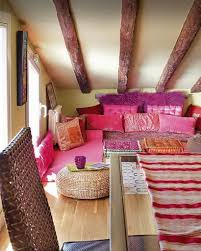 attic living room design youtube:  bohemian decor primark road to morocco living room bohemian bedroom throughout gothic attic