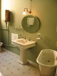 compact bathroom design ideas small awesome bathroom design nice pendant