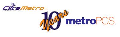 elite metro corp metropcs authorized dealer el que sabe sabe