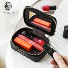LAORENTOU official store - Amazing prodcuts with exclusive ...