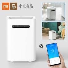 <b>smartmi</b> xiaomi <b>evaporative humidifier 2</b> – Buy <b>smartmi</b> xiaomi ...