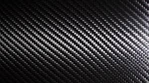 <b>Карбоновые</b> гироскутеры: преимущества, популярные модели ...