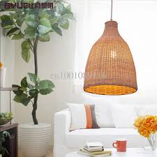 lighting bamboo living room pendant light 2572 online with 9098piece on cn1001089116s store dhgatecom bamboo pendant lighting