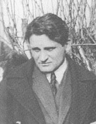 <b>Олеша</b>, <b>Юрий Карлович</b> — Википедия