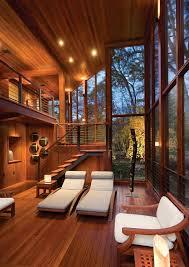 high ceiling lighting fixtures. living room high wood ceiling light fixtures lighting s