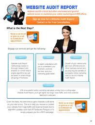 website audit gold web traffic worthing online marketing agency images14