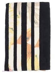 Полотенце BILLABONG 2067370 в интернет-магазине ...