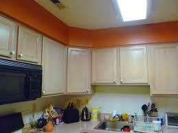 kitchen ceiling lights images recessed bedroom livingroom